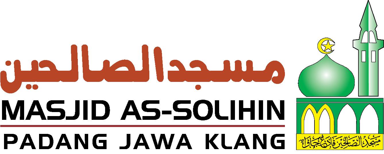 https://www.solihin.net/assets/img/solihin/logo-masjid.png